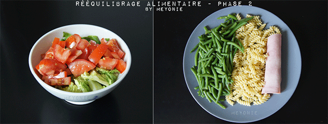 reequilibrage_alimentaire_meyonie-10