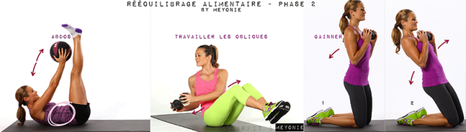 reequilibrage_alimentaire_meyonie-8