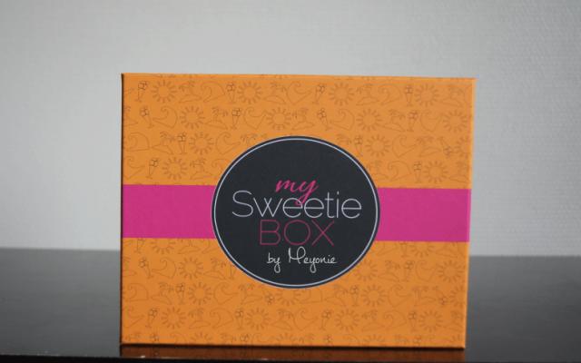 My_Sweetie_Box_juillet_meyonie-1