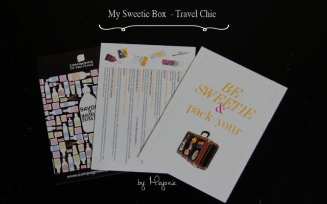 My_Sweetie_Box_juillet_meyonie-2