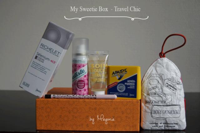 My_Sweetie_Box_juillet_meyonie-3