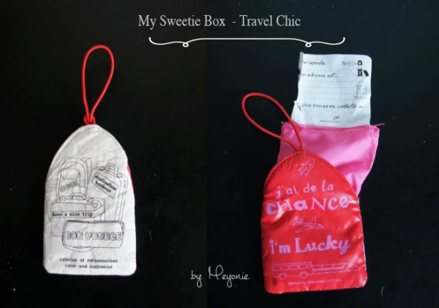 My_Sweetie_Box_juillet_meyonie-4