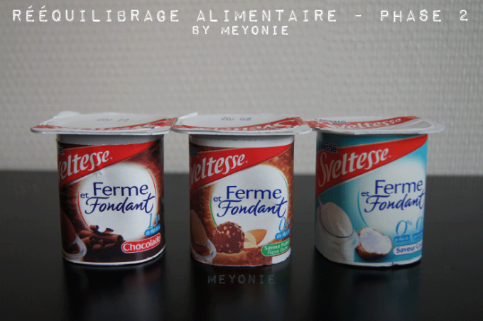 reequilibrage_alimentaire_meyonie-yaourt