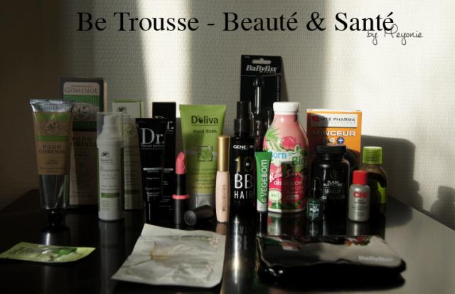 BeTrousse-beauté-et-santé-meyonie-1