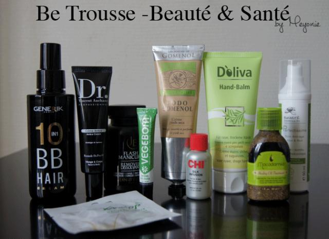 BeTrousse-beauté-et-santé-meyonie-5