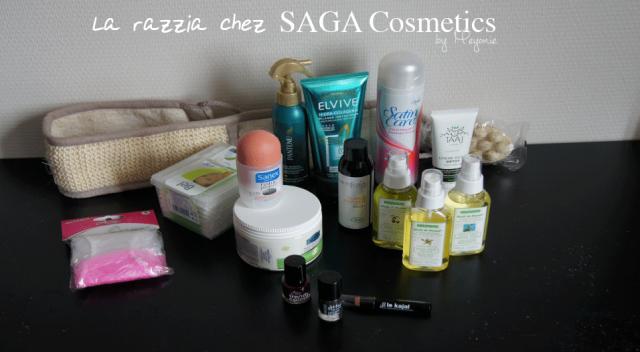 la-razzia-chez-SAGA-Cosmetics-Meyonie-1