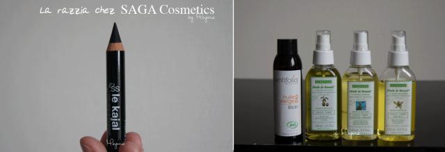 la-razzia-chez-SAGA-Cosmetics-Meyonie-3
