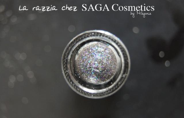 la-razzia-chez-SAGA-Cosmetics-Meyonie-4