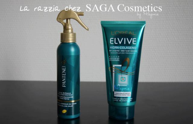 la-razzia-chez-SAGA-Cosmetics-Meyonie-5
