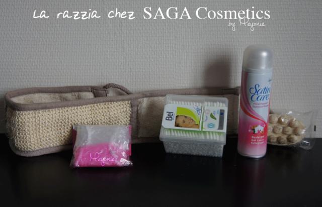 la-razzia-chez-SAGA-Cosmetics-Meyonie-6