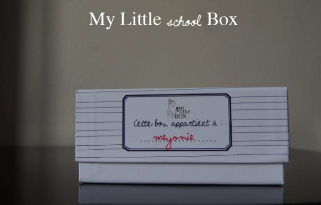 My-Little-School-Box-by-Meyonie-2