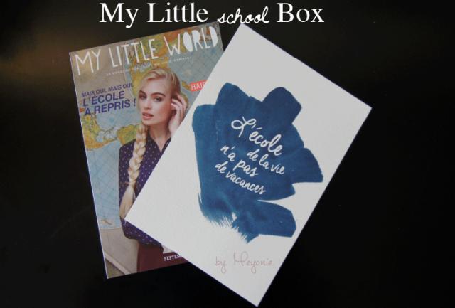 My-Little-School-Box-by-Meyonie-3