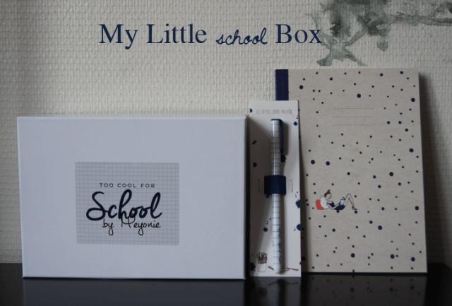 My-Little-School-Box-by-Meyonie-4