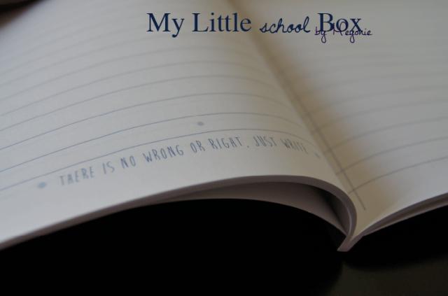 My-Little-School-Box-by-Meyonie-6