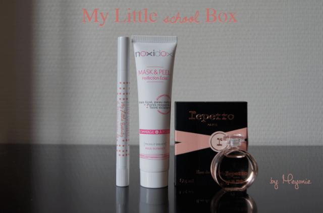 My-Little-School-Box-by-Meyonie-7