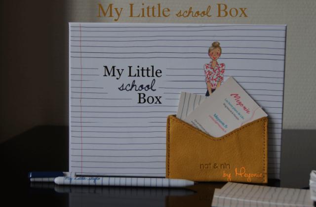 My-Little-School-Box-by-Meyonie-8