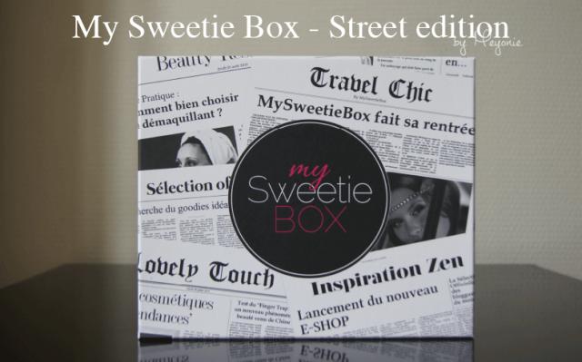 My-sweetie-box-street-edition-meyonie-1