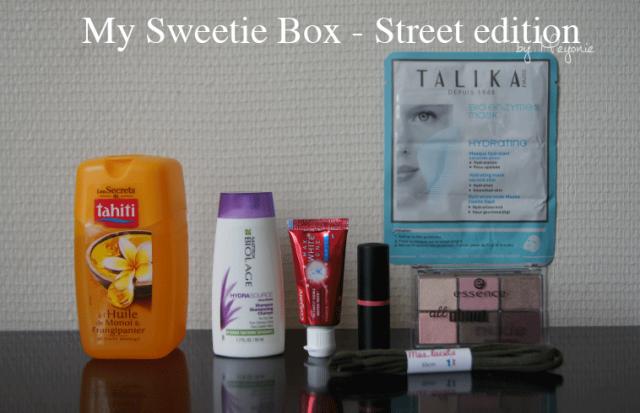 My-sweetie-box-street-edition-meyonie-2
