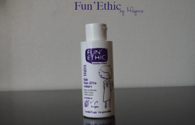 fun'ethic-meyonie-1