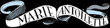 marieantoilette_logo