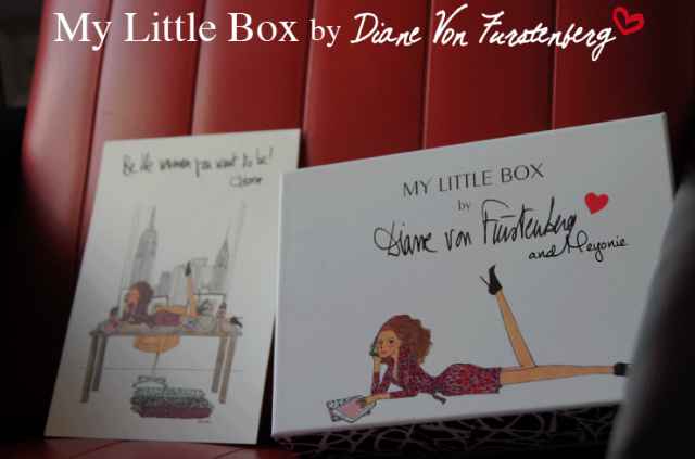 My-Little-Box-by-Diane-Von-Furstenberg-and-Meyonie-1