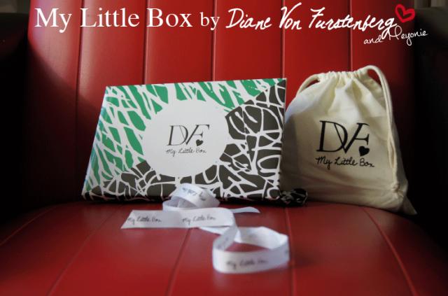 My-Little-Box-by-Diane-Von-Furstenberg-and-Meyonie-2