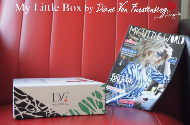 My-Little-Box-by-Diane-Von-Furstenberg-and-Meyonie-3