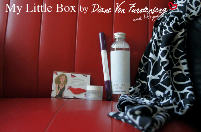 My-Little-Box-by-Diane-Von-Furstenberg-and-Meyonie-4