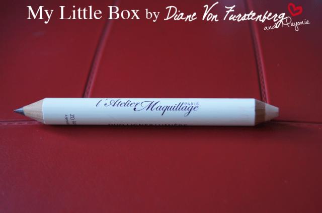 My-Little-Box-by-Diane-Von-Furstenberg-and-Meyonie-5