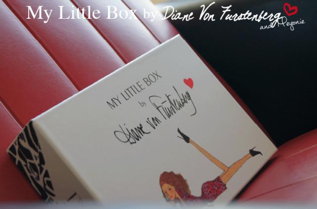 My-Little-Box-by-Diane-Von-Furstenberg-and-Meyonie-6