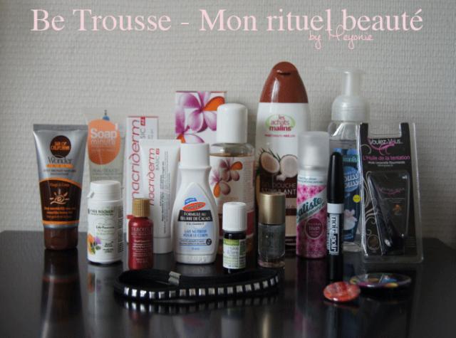 BeTrousse-mon-rituel-beauté-meyonie-1