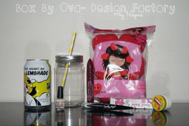 Box-By-Ova-Design-Factory-Meyonie-5