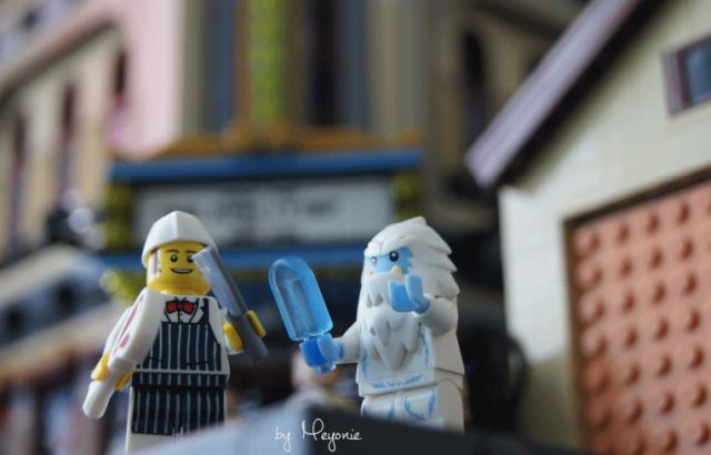 Lego-Meyonie