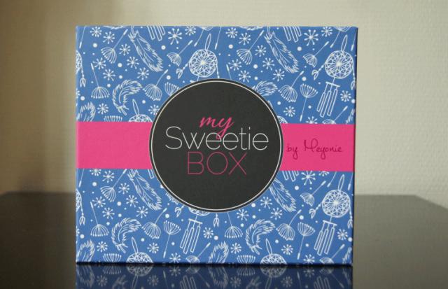 My-sweetie-box-arizona-dreams-meyonie-1