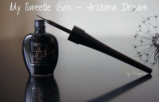 My-sweetie-box-arizona-dreams-meyonie-2