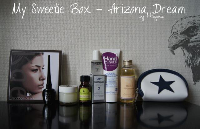 My-sweetie-box-arizona-dreams-meyonie-3