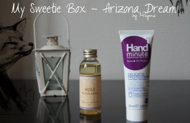 My-sweetie-box-arizona-dreams-meyonie-4