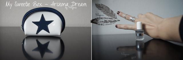 My-sweetie-box-arizona-dreams-meyonie-6