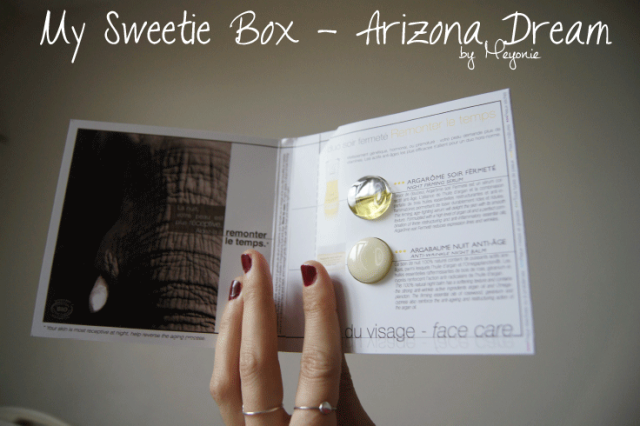 My-sweetie-box-arizona-dreams-meyonie-7