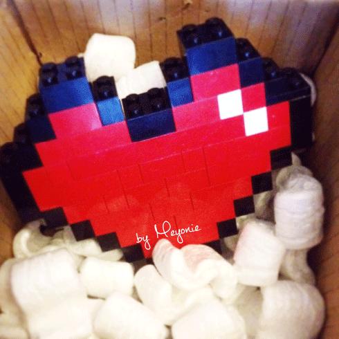 pixel-heart-meyonie