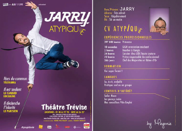 Jarry-attypique-meyonie-1