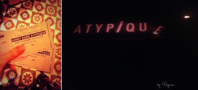 Jarry-attypique-meyonie-2