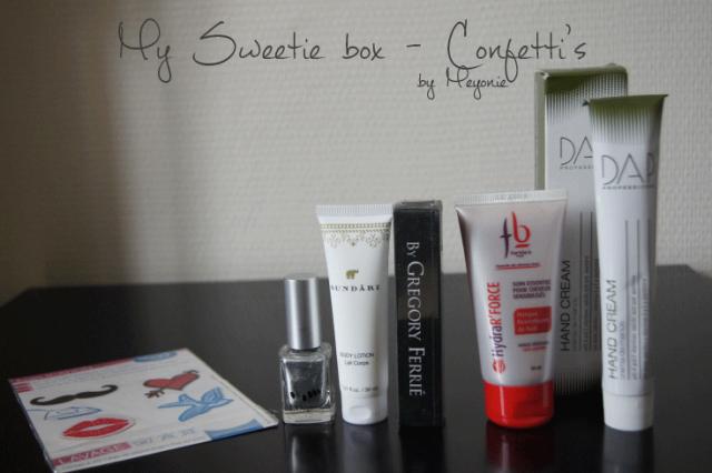 My-sweetie-box-confettis-meyonie-3
