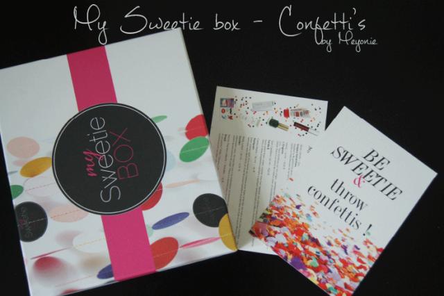 My-sweetie-box-confettis-meyonie-4