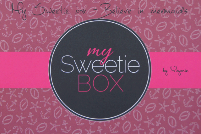 My-sweetie-box-mermaids-meyonie-1
