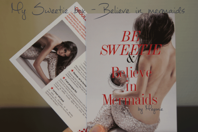 My-sweetie-box-mermaids-meyonie-2