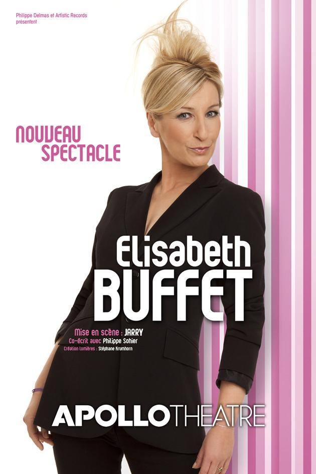 ElisabethBuffet_Apollo_Affiche_Web