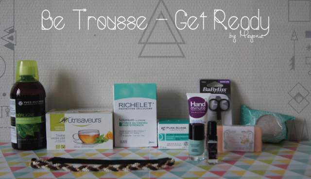 Be-Trousse-get-ready-meyonie-1