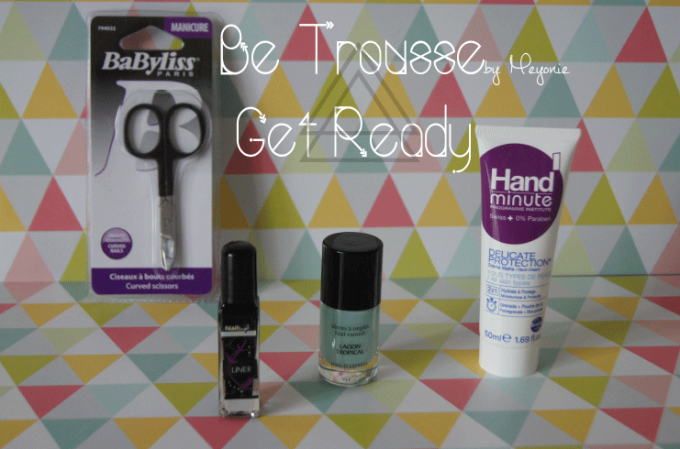 Be-Trousse-get-ready-meyonie-4