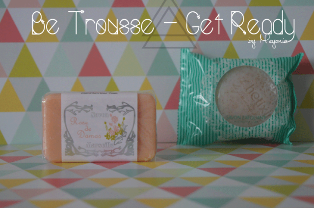 Be-Trousse-get-ready-meyonie-5